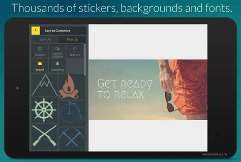graphic design app top 10 best graphic design apps and tools for designers