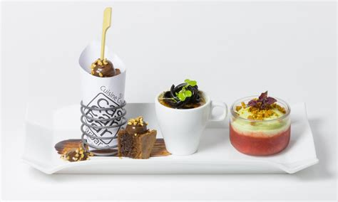 vendeur de cuisine uip cuisine albi incroyable vendeur de cuisine quipe vente