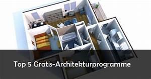 Bad Planen Software Kostenlos : architektur programm kostenlos herunterladen 5 gratis tools f r heimgestalter giga ~ Markanthonyermac.com Haus und Dekorationen