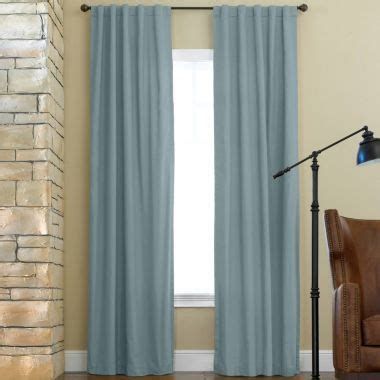 Linden Curtains White by 7 Linden Twill Curtains 17 Best Images About
