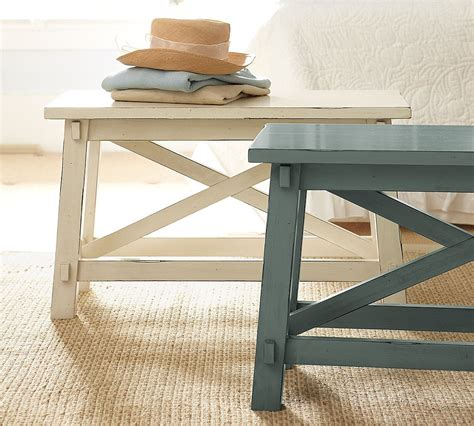 using a bench as a coffee table furniture amusing narrow coffee table bench style with