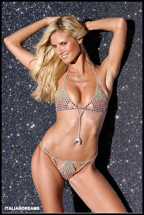 Heidi Klum Photo Gallery 3266 Best Heidi Klum Pics