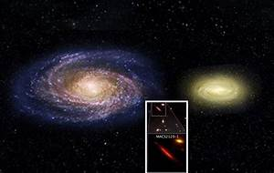 Strange Case Of A Dead Galaxy – What Happened To All The ...