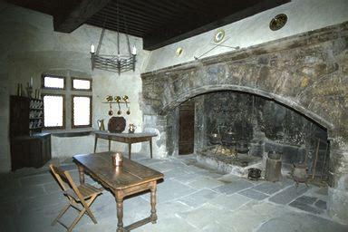 la cuisine au moyen age chateau d 39 oron la cuisine du moyen age
