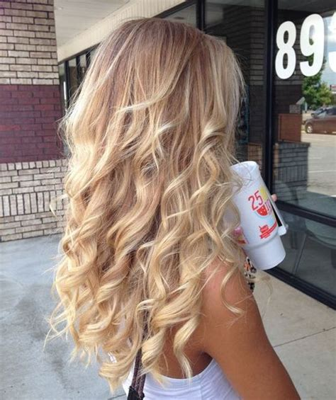 images  hairstyles   pinterest glow