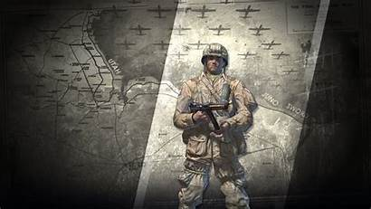 Airborne Heroes Company Infantry Wallpapers Legacy Edition