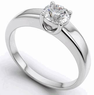 Not Expensive Zsolt Wedding Rings Low Profile Diamond. Custom Matching Wedding Rings. Jyotish Rings. Always And Forever Engagement Rings. Collection Rings. Captain Planet Rings. Goldstone Rings. Three Engagement Rings. Engagment Rings