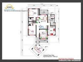 Floor Plan 600 Sq Ft House
