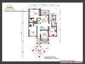 craftsman style floor plans 1900 to 2000 sq ft house plans
