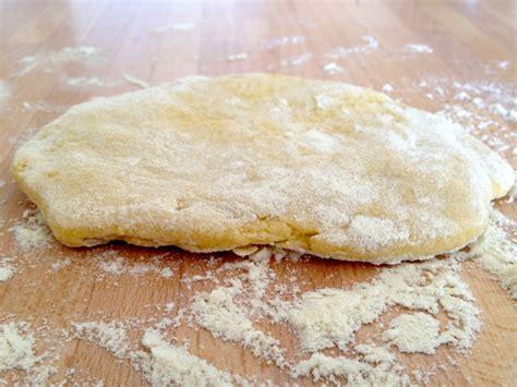 Pasta Fatta In Casa Bimby by Pasta Fresca All Uovo Bimby Tm31 Tm5