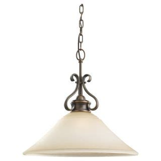 65380 Lawline Coupon by Sea Gull Lighting 65380 829 Russet Bronze Parkview 1 Light