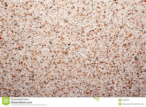 granite pattern sand color background stock image image