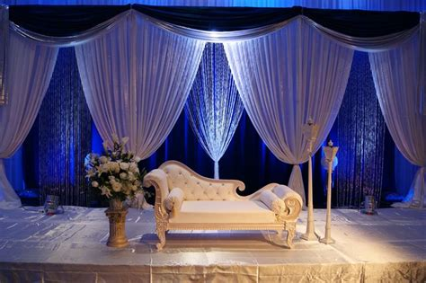images   wedding stages  pinterest