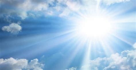 233 vit 233 un peu de lumi 232 re naturelle du soleil ne fait