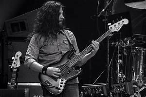 210 best images about Jason Bonham's Led Zeppelin ...