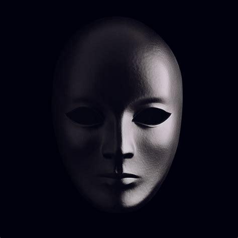 Résultat d'images pour masque