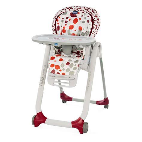 les chaises hautes chaise haute toutes nos chaises hautes pour bébé chicco