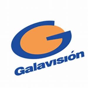 g :: Vector Logos, Brand logo, Company logo