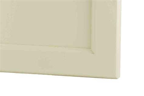 cabinet paint colour navajo white