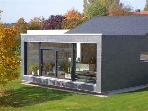 dachausbau ideen für ausbau umbau und aufstockung dachausbau ideen f 252 r ausbau umbau und aufstockung suche new house garage doors