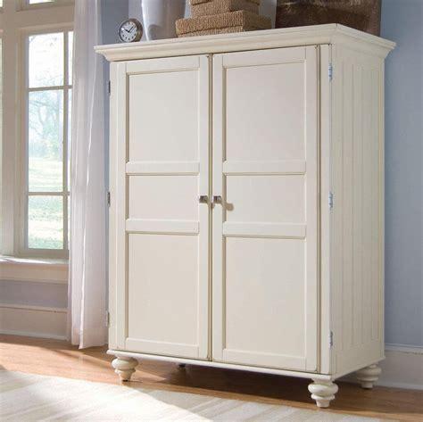 white storage cabinets ikea capricornradio