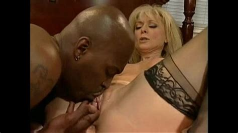 Nina Hartley Vs Lex Steele Xnxx Com