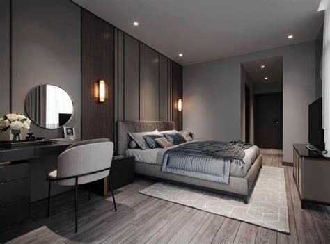 Bedroom Decor Guide by The Ultimate Guide 4 Bedroom Apartments For Sale In