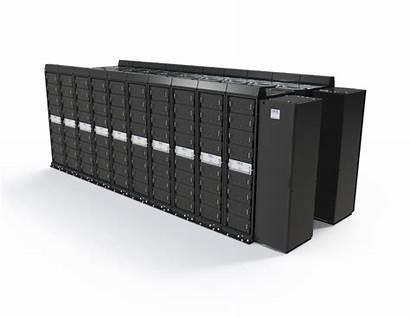 Storage Nec Energy Battery System Pv Solar