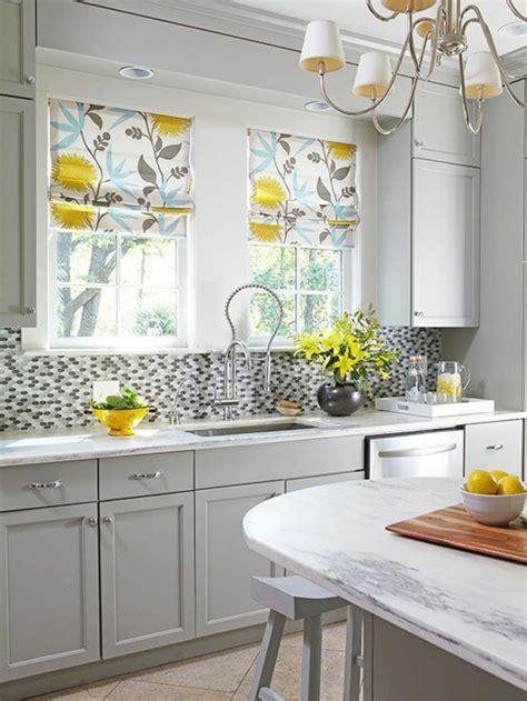des rideaux de cuisine meuble avec rideau coulissant pour cuisine charmant vente privee meuble salle de bain 4