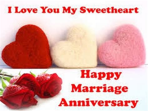 anniversary quotes  wife youtube