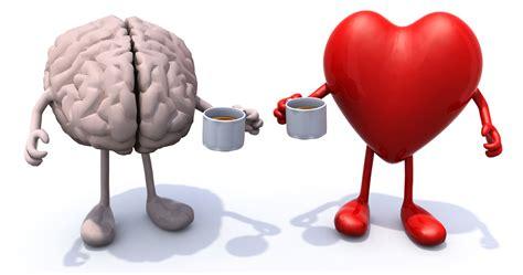 Health Benefits & Risks of Coffee   Health Blog