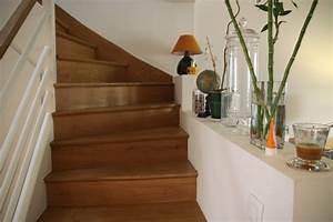 photo escalier et marche deco photo decofr With tapis chambre bébé avec plante a fleur d intérieur