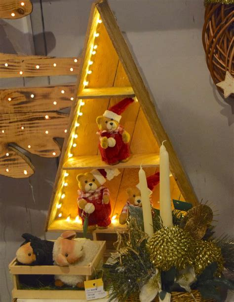 arboles de navidad en alco 10 225 rboles de navidad originales para inspirarte de intergift