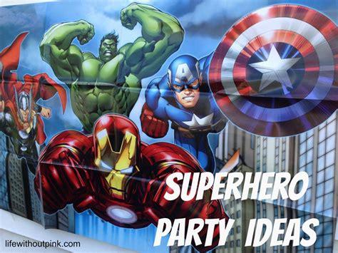 superhero printables   clip art