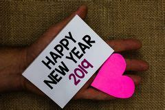 happy  year  stock    images