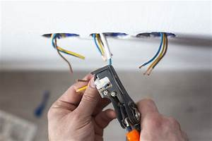 5 Reasons You May Need To Update Electrical Wiring In An
