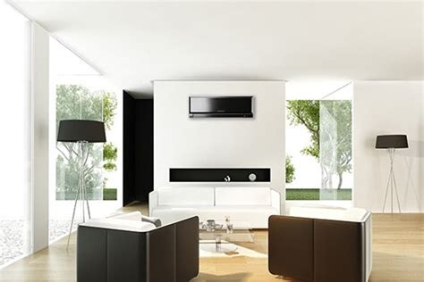 Mitsubishi Electric Systems by Mitsubishi Electric Ac In Adelaide All Seasons Air