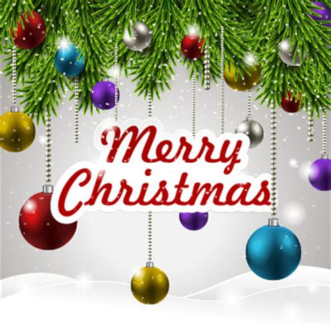 merry christmas banners clipart clipground