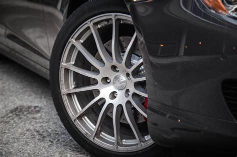 maserati trident wheels 100 maserati trident wheels maserati after