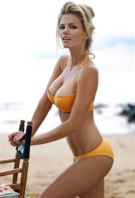 Brooklyn Decker  My Sexiest Women