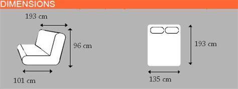 dimension d un clic clac housse clic clac pas ch 232 re guide d achat complet sur