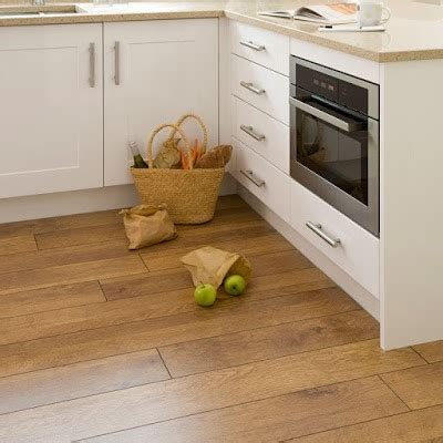 Make Your Cheap Laminate Flooring Look Expensive (5 Tips)