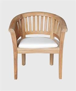 Sessel Sitzhöhe 60 Cm : bergholz holzimport gmbh teak sessel banane erdnu 78 x ~ A.2002-acura-tl-radio.info Haus und Dekorationen