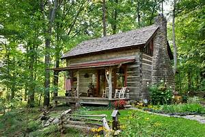Delightful antique cabins and barns the minimalist nyc for Antique cabins and barns