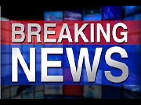 ⚠️Breaking News Headlines - Andromo Android Apps - YouTube