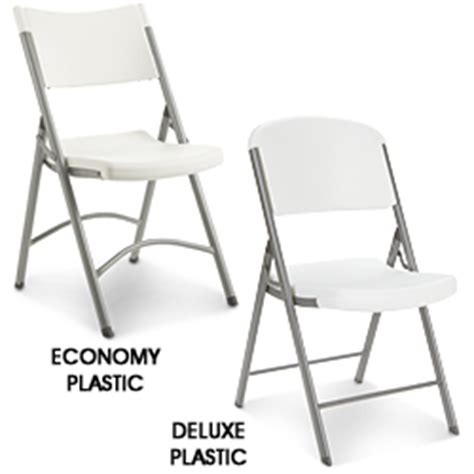 uline conference room chairs plastic folding chairs in stock uline
