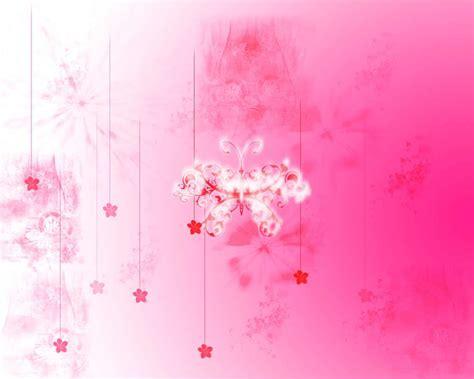 Girly Pink Wallpaper by Pink Girly Desktop Wallpaper Wallpapersafari