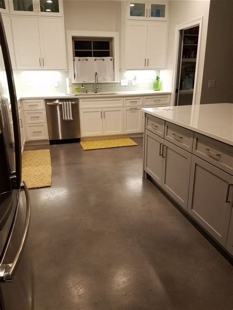 14 best Colored Concrete Sealers images on Pinterest