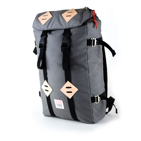 topo designs klettersack mbwarez topo designs backpacks bags and accessories