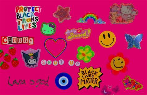 laylaanastasiam in 2020 pink wallpaper